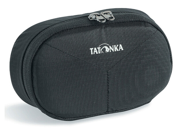 Tatonka Strap Case L black